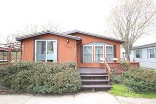 Single Family for rent in 12932 Oaklawn Ln, Poplar Grove, IL, 61065