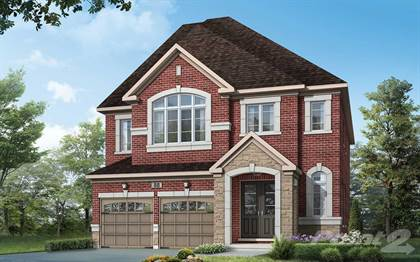 Residential Property for sale in woodhave aurora, Richmond Hill, Ontario