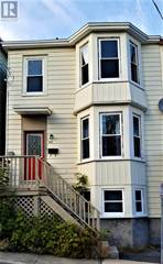 Photo of 80 SPRINGDALE Street, St. John's, NL