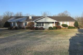 Single Family for sale in 2577 Cottonwood Road, Greater Hopewell, AR, 72601