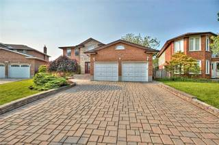 Single Family for sale in 8036 OAKRIDGE Drive, Niagara Falls, Ontario, L2H2W1