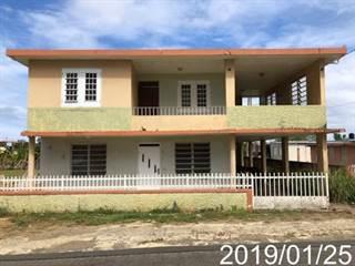 Single Family for sale in 0 PR 494 KM. 1.1 BARRIO ARENALES BAJOS, Isabela, PR, 00662