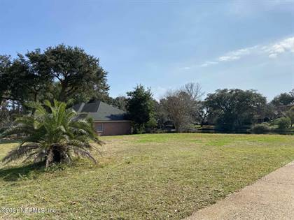 Lots And Land for sale in 5034 CINANCY CT, Jacksonville, FL, 32277