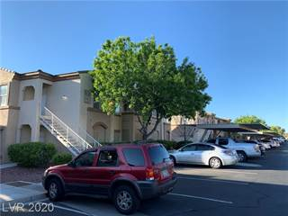 Townhouse for rent in 3400 Cabana 2050, Las Vegas, NV, 89122