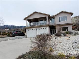 Residential Property for sale in 393 RIDGE ROAD, Penticton 1, British Columbia