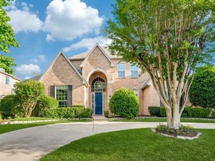 Residential Property for sale in 3610 Cedar Lane, Farmers Branch, TX, 75234