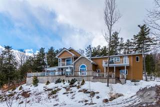 Residential Property for sale in 591 Barrett Chute Rd, Greater Madawaska, Ontario