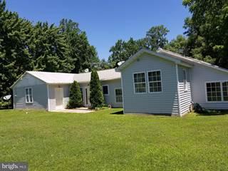 Single Family for sale in 405 DOLEMAN LANE, Montross, VA, 22520