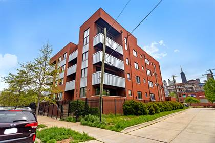 Residential Property for sale in 825 North Hudson Avenue 3C, Chicago, IL, 60610