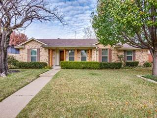 Single Family for sale in 3373 Pebble Beach Drive, Farmers Branch, TX, 75234