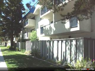 Apartment for rent in Newport - One Bedroom, Campbell, CA, 95008
