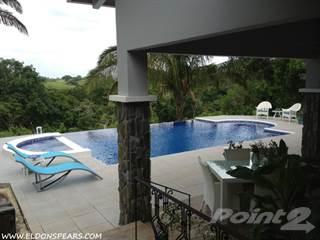 Residential Property for sale in Brisas de los Lagos, La Chorrera, Panama West, Panama, La Chorrera, Panamá