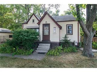 Comm/Ind for sale in 15965 MIDDLEBELT Road, Livonia, MI, 48154
