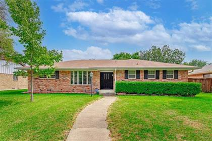 Residential Property for sale in 5120 Ashbrook Road, Dallas, TX, 75227