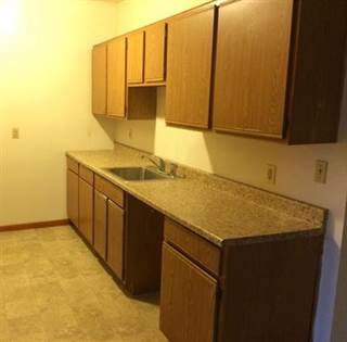 wholesale kitchen cabinets perth amboy For Rent 436 Lawton Place 1st Floor Perth Amboy NJ 08861 More On POINT2HOMEScom
