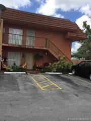 Condo for sale in 6961 SW 129th Ave 5, Miami, FL, 33183