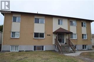Multi-family Home for sale in 1457 FRASER STREET, North Bay, Ontario, P1B3Y9