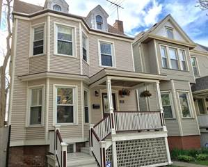 Single Family for sale in 6314 N. Glenwood Avenue, Chicago, IL, 60660