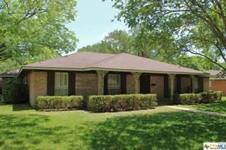 Single Family for sale in 804 Vogel, Lockhart, TX, 78644