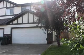 Single Family for sale in 18 Hamilton CO, Spruce Grove, Alberta, T7X0K4