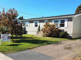 Single Family for sale in 257 Dieppe Ave, Colchester County, Nova Scotia
