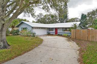 Single Family for sale in 1863 Ontario Circle, Melbourne, FL, 32935