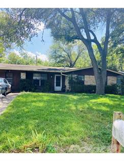 Single Family for sale in 6707 Bryn Mawr DR, Austin, TX, 78723