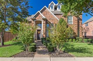 Single Family for sale in 3309 Westfield Drive, Plano, TX, 75093