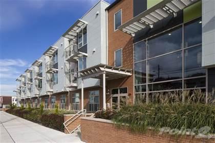 Apartment for rent in 450 Erie Street, Camden, NJ, 08102