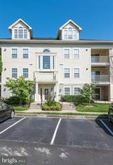 Condo for sale in 9150 GRACIOUS END COURT 104, Columbia, MD, 21046