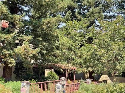 Residential Property for sale in 1310 Walden Rd 13, Walnut Creek, CA, 94596