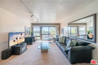 Condo for sale in 8640 GULANA Avenue J3011, Los Angeles, CA, 90293