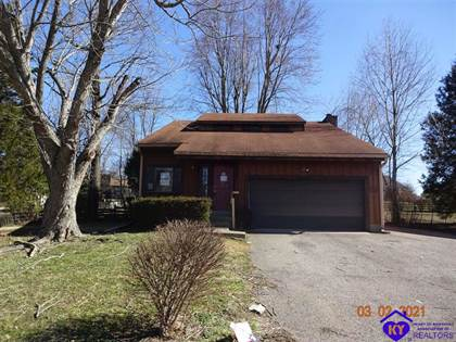 Residential Property for sale in 732 Magnolia Drive, Radcliff, KY, 40160