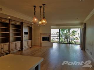 Condo for sale in 6220 Pacific Ave, Los Angeles, CA, 90293