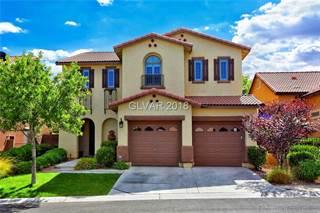 Single Family for sale in 11245 NEWBURY HILLS Avenue, Las Vegas, NV, 89138