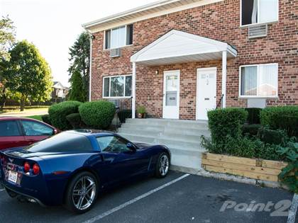 Apartment for rent in Brookwood at Holbrook, Holbrook, NY, 11741