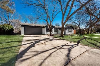 Residential Property for sale in 1815 Elmhurst Drive, Arlington, TX, 76012