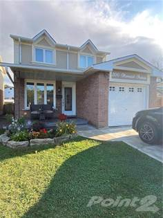 Residential Property for sale in 200 Memorial Avenue, Stoney Creek, Ontario, L8G 3B1