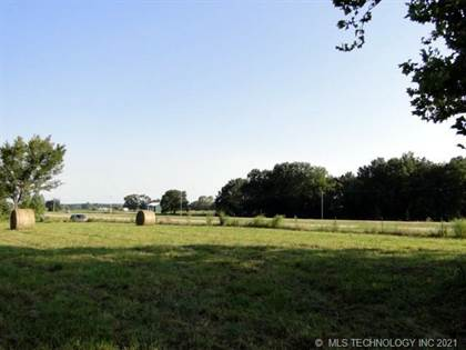 Lots And Land for sale in US Hwy 59, Sallisaw, OK, 74955