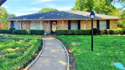 Residential Property for rent in 1815 Robingreen Lane, Dallas, TX, 75232