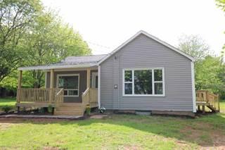 Single Family for sale in 400 Salmon River Rd, Colchester County, Nova Scotia