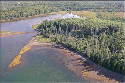 Lots And Land for sale in No 320 Highway, Martinique, Nova Scotia, B0E 1K0