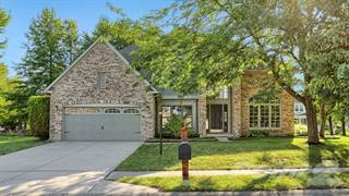 Single Family for sale in 8332 Admirals Landing Place , Indianapolis, IN, 46236