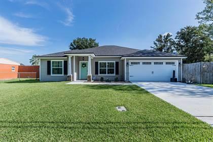 Residential for sale in 6523 STARLING AVE, Jacksonville, FL, 32216