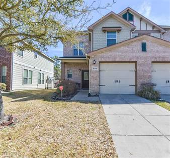 Residential Property for sale in 8119 Barnes Ridge Lane, Houston, TX, 77072