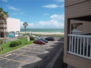 Condo for sale in 3938 SURFSIDE Blvd 2119, Corpus Christi, TX, 78402
