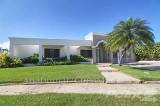 Residential for sale in Dorado del Mar, Dorado, PR, 00646