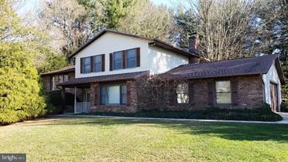 Residential for sale in 1211 WYNSIDE LANE, Hampstead, MD, 21074