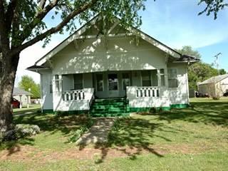 Single Family for sale in 516 N Plum, Moline, KS, 67349