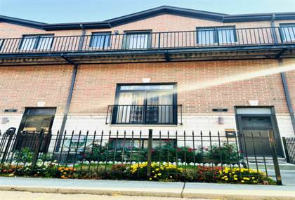 Residential Property for sale in 3355 South Archer Avenue 4, Chicago, IL, 60608